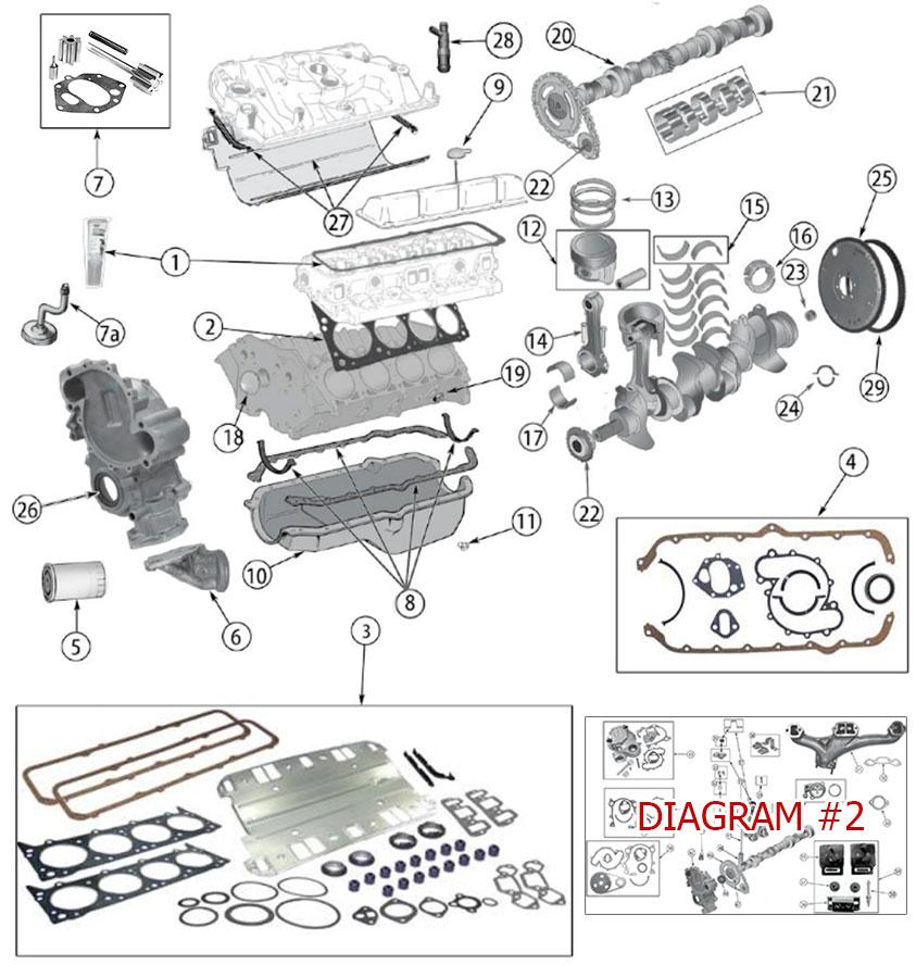 download Jeep CJ5 CJ6 CJ7 Wagoneer Truck workshop manual