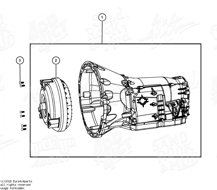 download Jeep Grand Cherokee WK workshop manual