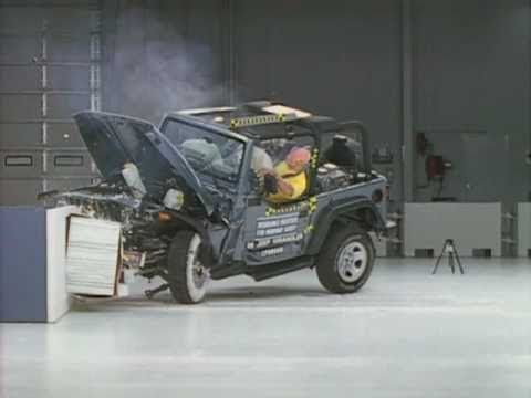 download Jeep TJ Wrangler workshop manual