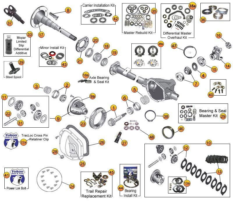 download Jeep Wagoneer Sport workshop manual