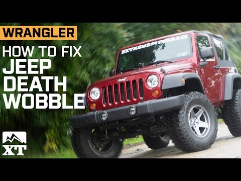 download Jeep Wrangler workshop manual