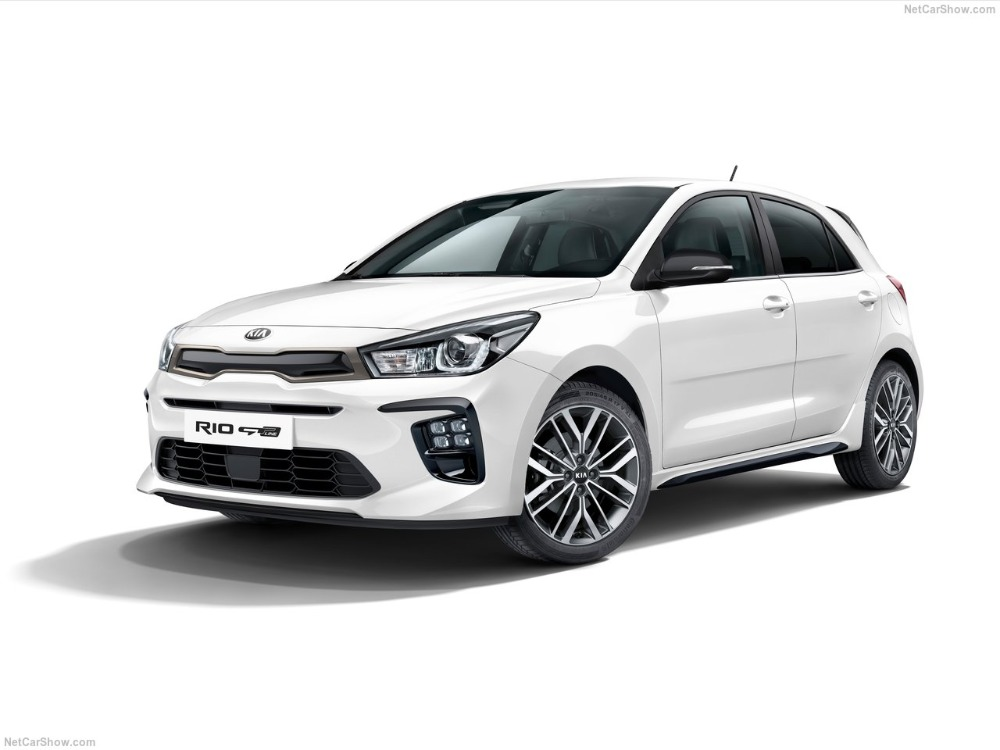 download KIA RIO UB G 1.6 GDI Engine workshop manual