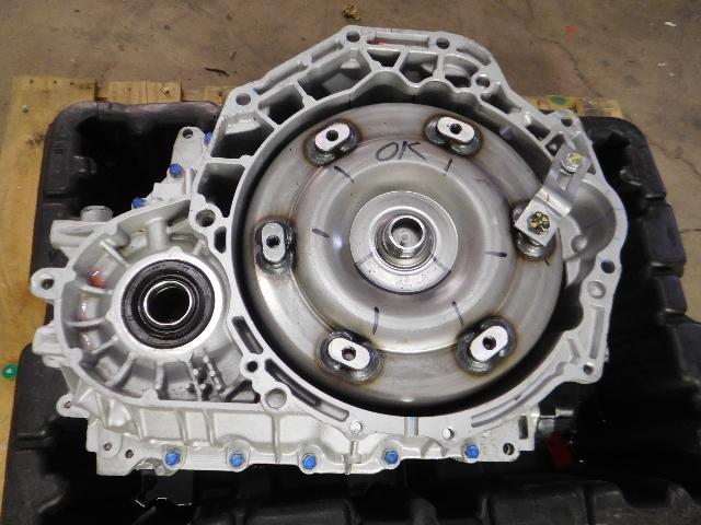 download KIA SORENTO BL G 3.5 DOHC Engine workshop manual