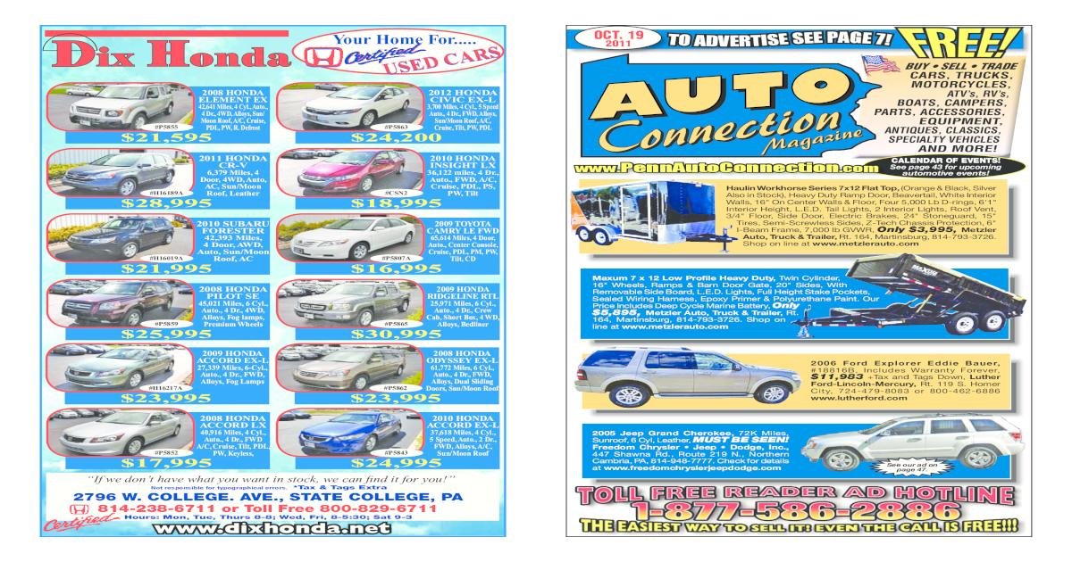 Download Kia Sorento V6  3 5l  2006 Oem Factory Shop Service Repair Manual Fsm Download