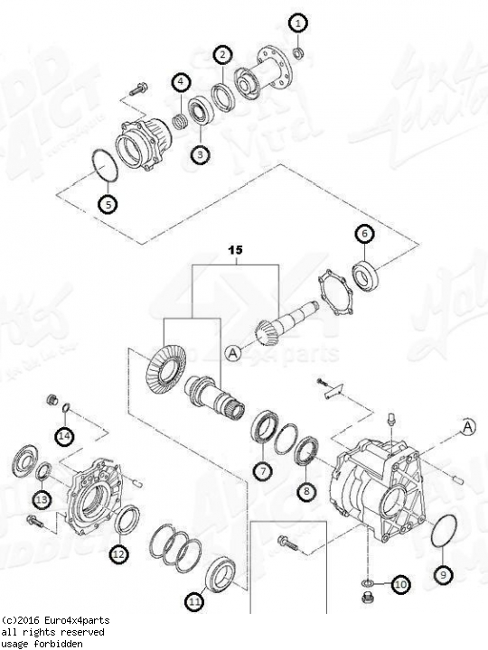 download Kia Sportage workshop manual
