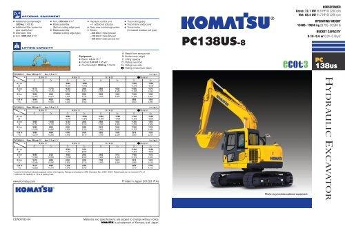 download Komatsu PC270 7 operation able workshop manual