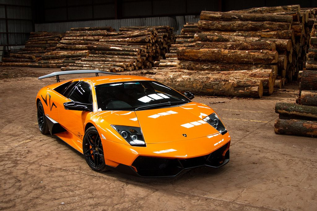 download Lamborghini Murcielago LP670 4 SuperVeloce workshop manual
