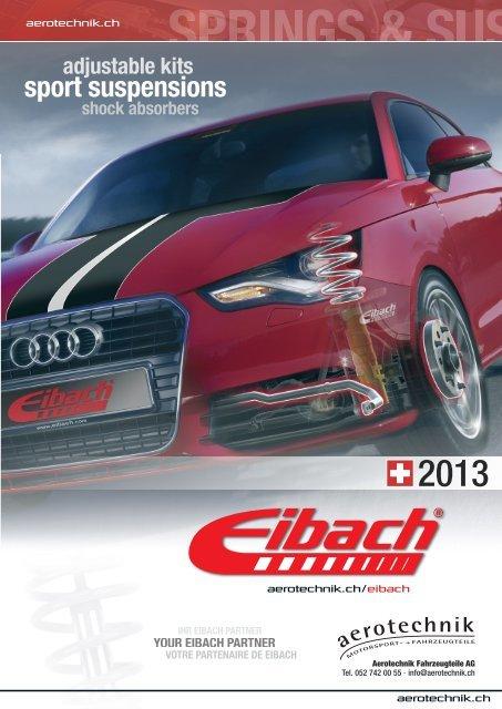 download Lancia Zeta 2.2i 16V workshop manual