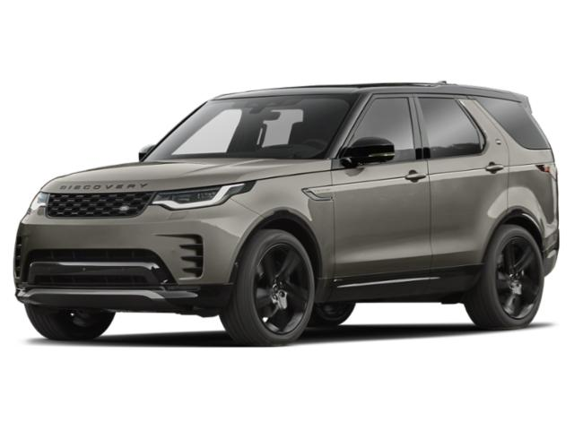 download Land Rover DISCOVERY able workshop manual