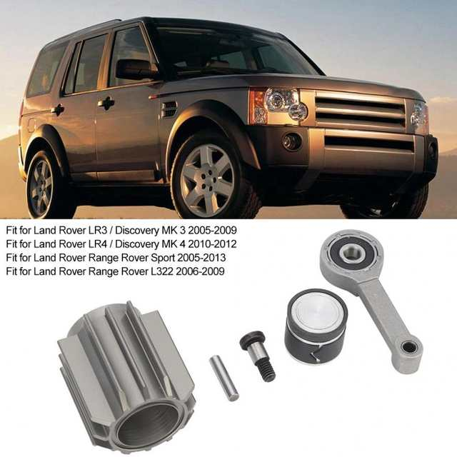 download <img src=http://workshopmanualsaustralia.com/repair/picimage/Land%20Rover%20DISCOVERY%20x/4.road-test-2012-land-rover-discovery-4-hse-luxury-pack.jpg width=480 height=280 alt =