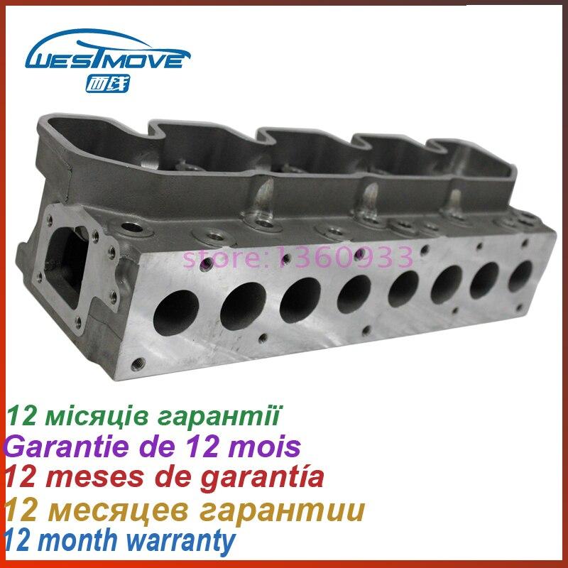 download Land Rover Defender 90 110 130 workshop manual