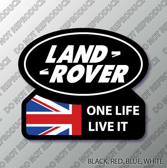 1999 Land Rover Discovery Parts: Land Rover Discovery Series II Parts Catalogue 1999-2003