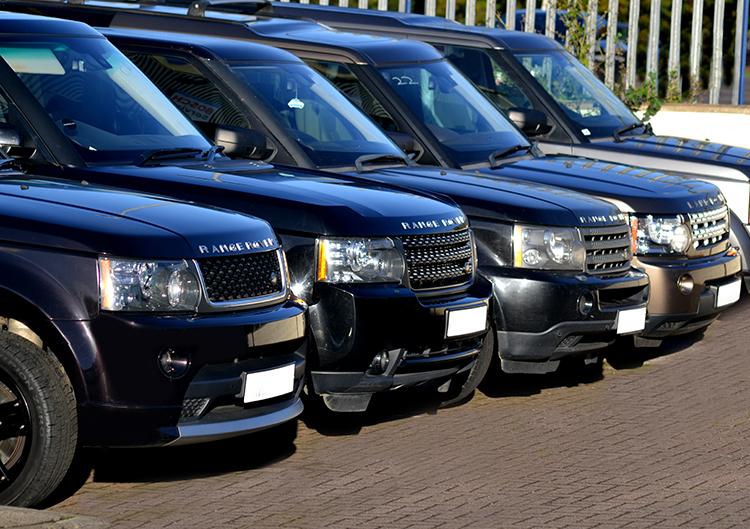 download Land Rover workshop manual