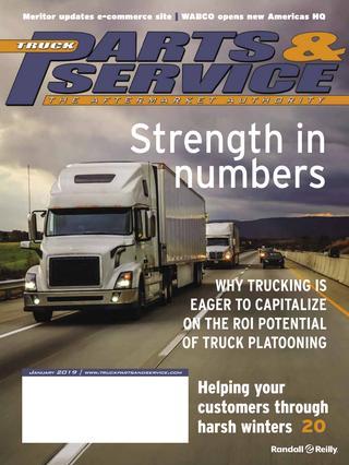 download MACK VOLVO Trucks VMACK IV FAULT ERROR CODE workshop manual
