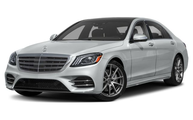 download MERCEDES BENZ S Class S550 4MATIC BLUEEFFICIENCY S63 S65 AMG workshop manual