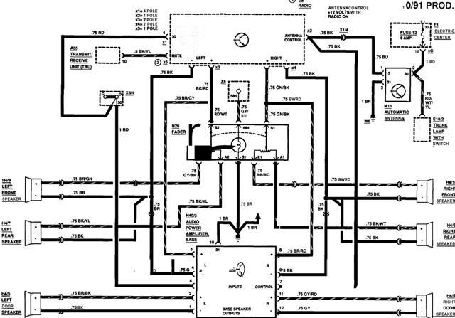 download MERCEDES E Class W123 workshop manual