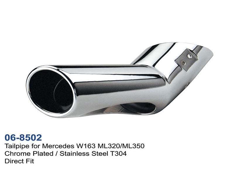 download MERCEDES ML320 ML350 workshop manual
