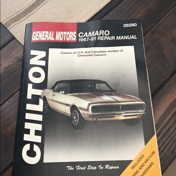 download MITSUBISHI GALANT Free Preview Original FSM Contains Everything You Will Need To Repa workshop manual