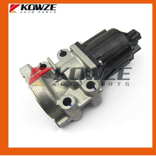 download MITSUBISHI L200 TRITON 4D56 4M41 Engine workshop manual