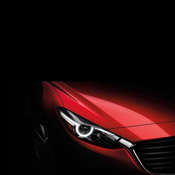 download Mazda 6 MAZDASPEED6 319 MB workshop manual