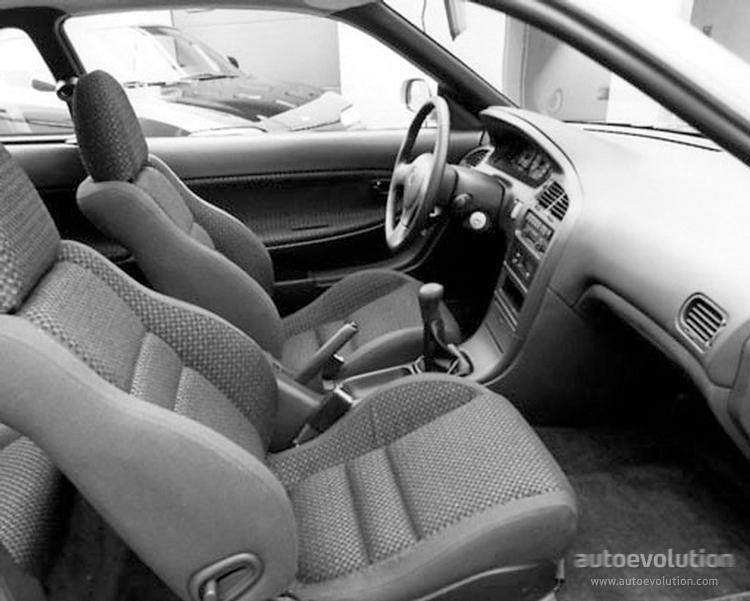 download Mazda 626 MX 6 workshop manual