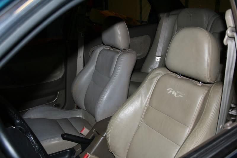 download Mazda 626 workshop manual