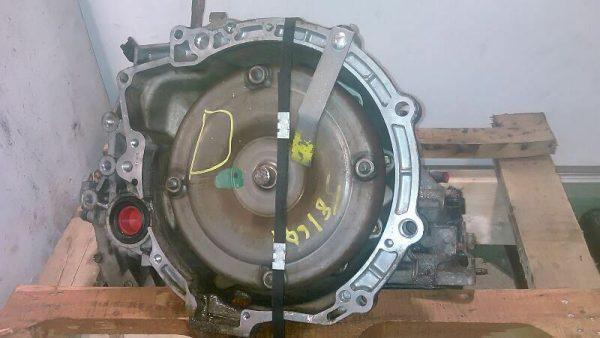 download Mazda Protege workshop manual