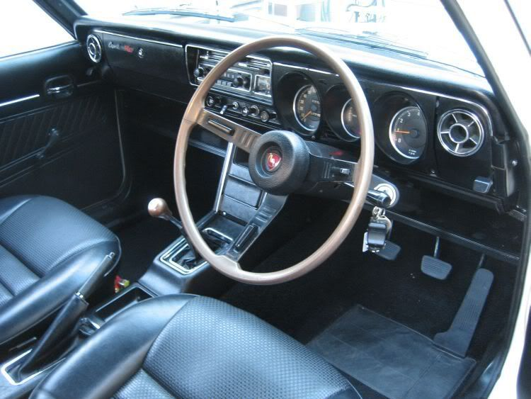 download Mazda RX 2 workshop manual
