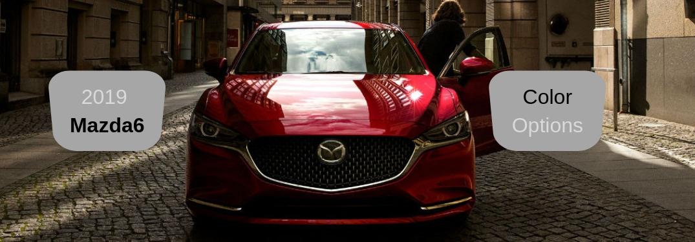 download Mazda6 workshop manual