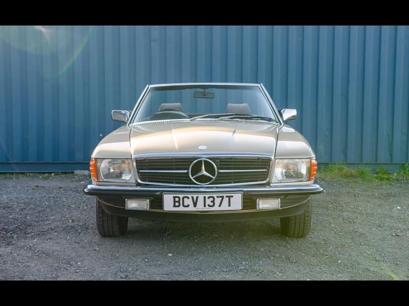 download Mercedes 280 E workshop manual