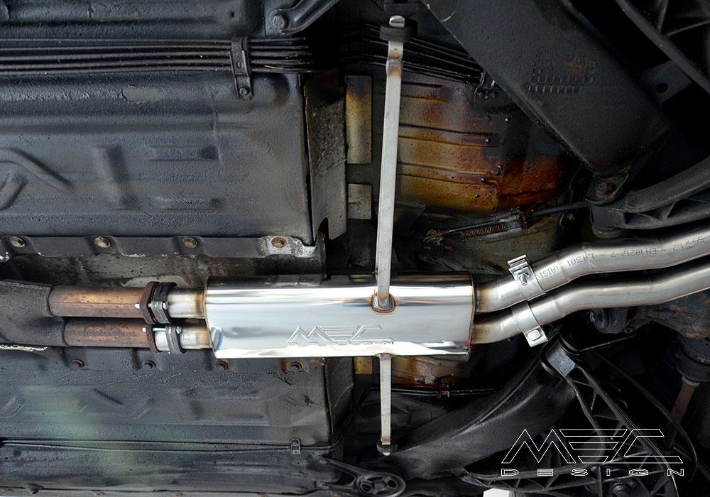 download Mercedes 560 SEL workshop manual