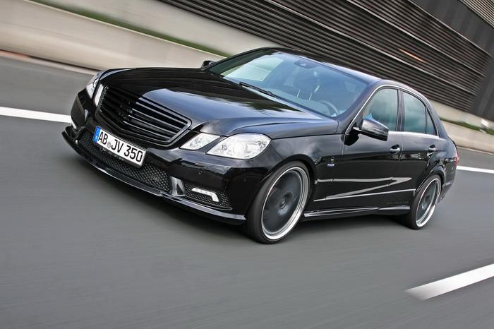 download Mercedes Benz E Class E350 workshop manual