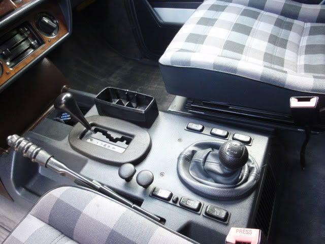 download Mercedes Benz G wagen 460 300GD workshop manual