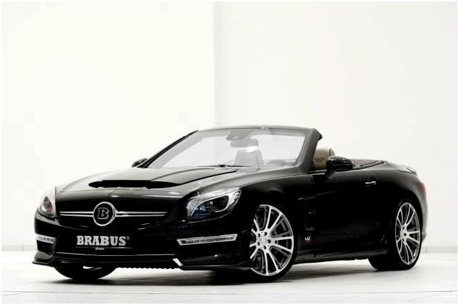 download Mercedes Benz SL 550 SL600 SL63 AMG SL65 AMG R320 workshop manual