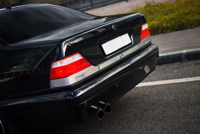 download Mercedes Benz V140 workshop manual