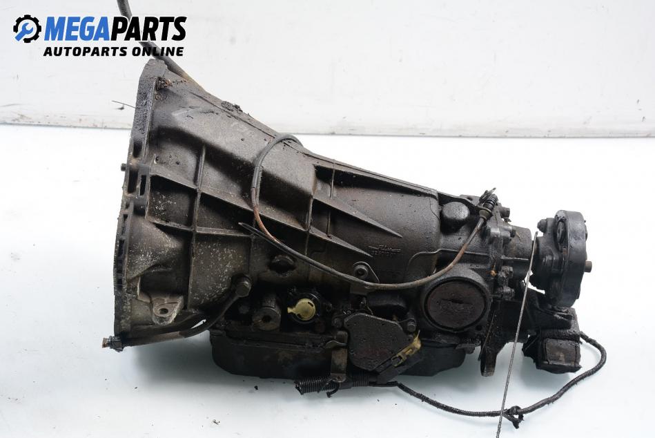 download Mercedes Benz W201 workshop manual