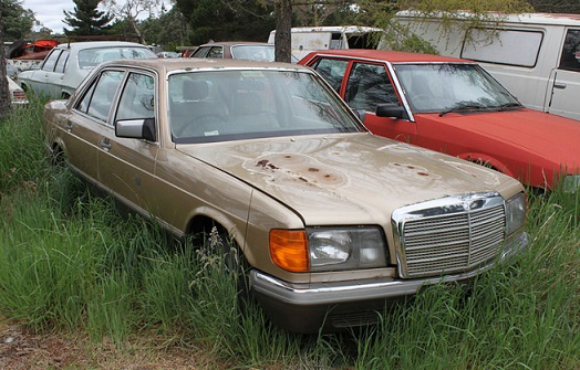 download Mercedes Benz to workshop manual