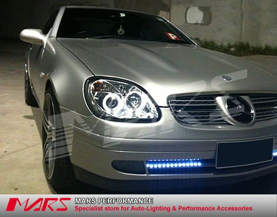 download Mercedes R170 workshop manual