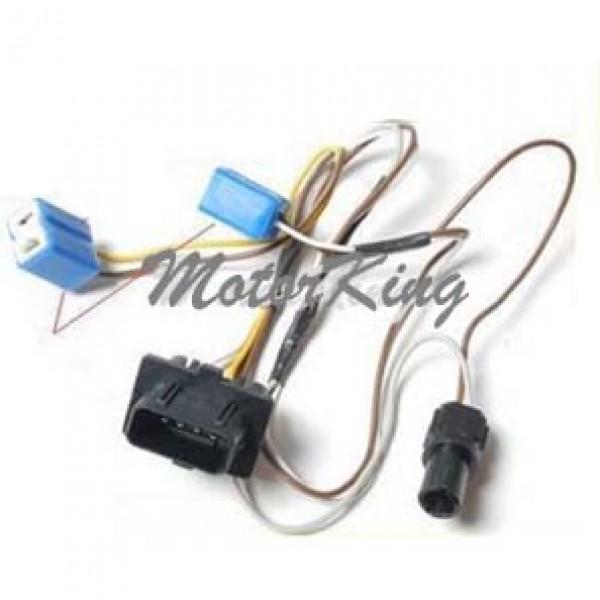 download Merdedes E300 99 workshop manual