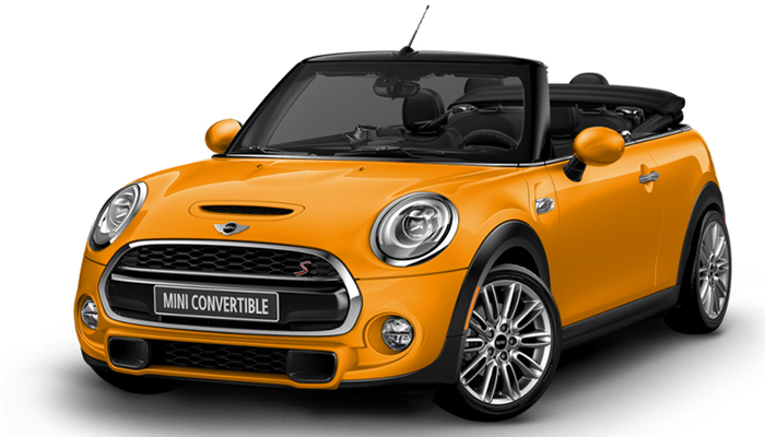 download Mini Cooper workshop manual