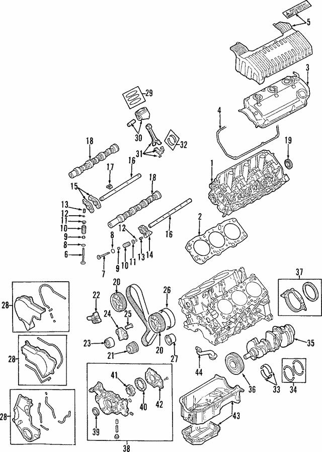 download Mitsubishi Diamante workshop manual