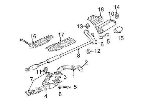 download Mitsubishi Eclipse Spyder workshop manual
