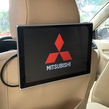 download Mitsubishi Galant Mirage Diamante workshop manual