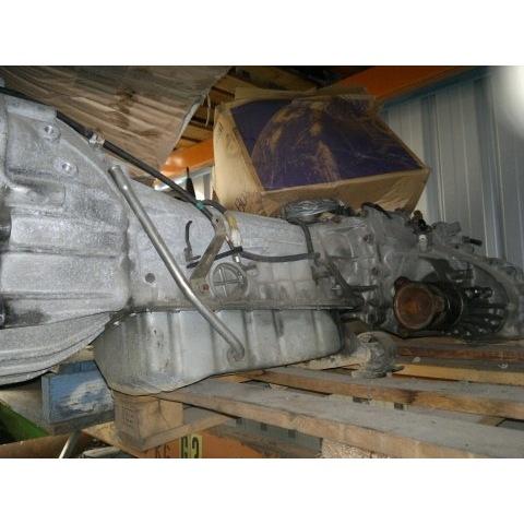 download Mitsubishi L400 workshop manual