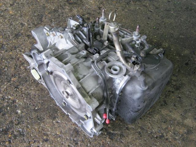 download Mitsubishi Lancer Cedia workshop manual