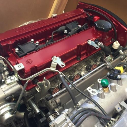 download Mitsubishi Lancer Evo 9 workshop manual