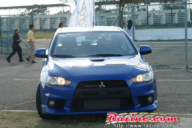 download Mitsubishi Lancer workshop manual