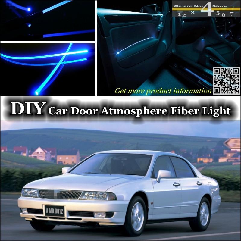 download Mitsubishi Magna Verada Diamante workshop manual