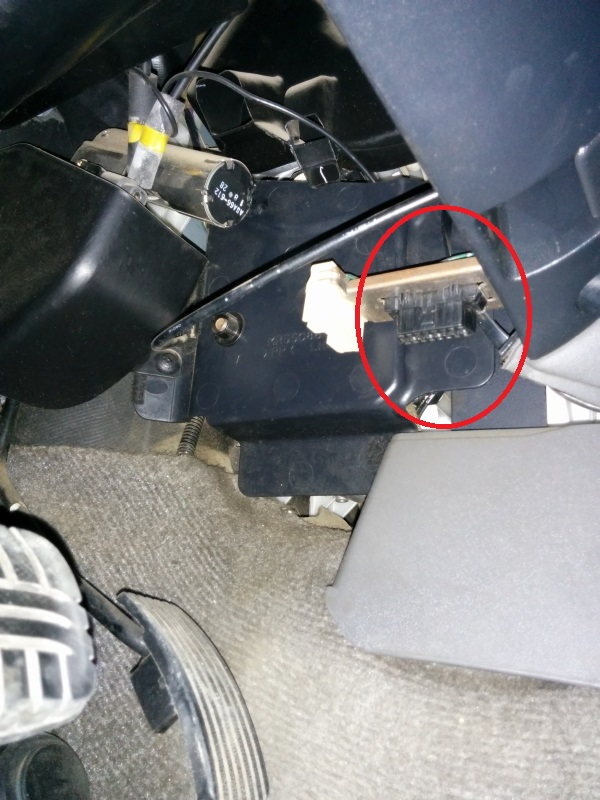 download Mitsubishi Pajero Nm workshop manual