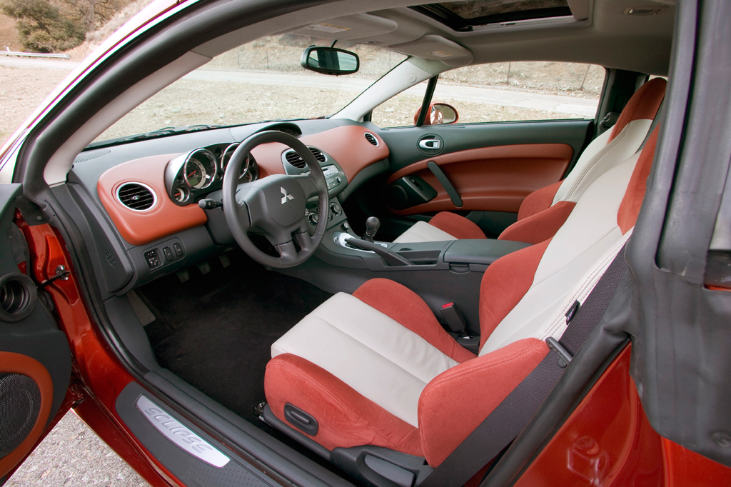 download Mitsubishi Spyder Servvice workshop manual